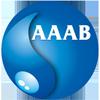 AAAB Logo